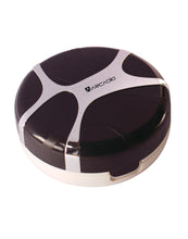 SPHERES - Designer Contact Lens Cases - HL300SL