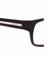 Two Toned Teen Shell Frame - SF408 - ARCADIO LIFESTYLE