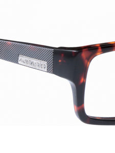 Trendy Design Shell Frame - SF412