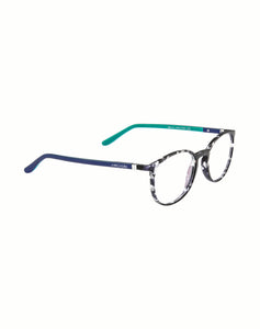 Ultra-lite trendy women frame - SF482