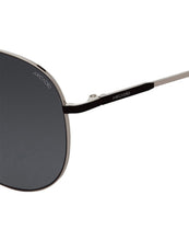 Fashionable Two Toned Sunglass - AR121 - ARCADIO LIFESTYLE