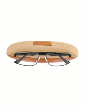 Ultra Fashionable Half frame - SP292 - ARCADIO LIFESTYLE