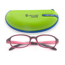 Junior Optical Frame - ARK105 - ARCADIO LIFESTYLE