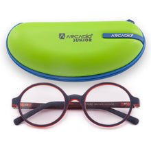 Junior Optical Frame - ARK116 - ARCADIO LIFESTYLE