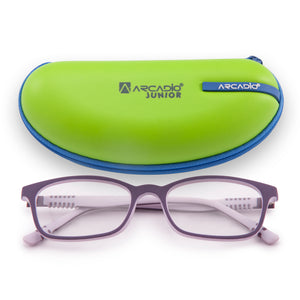 Junior Optical Frame - ARK114