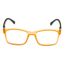 Junior Optical Frame - ARK111 - ARCADIO LIFESTYLE