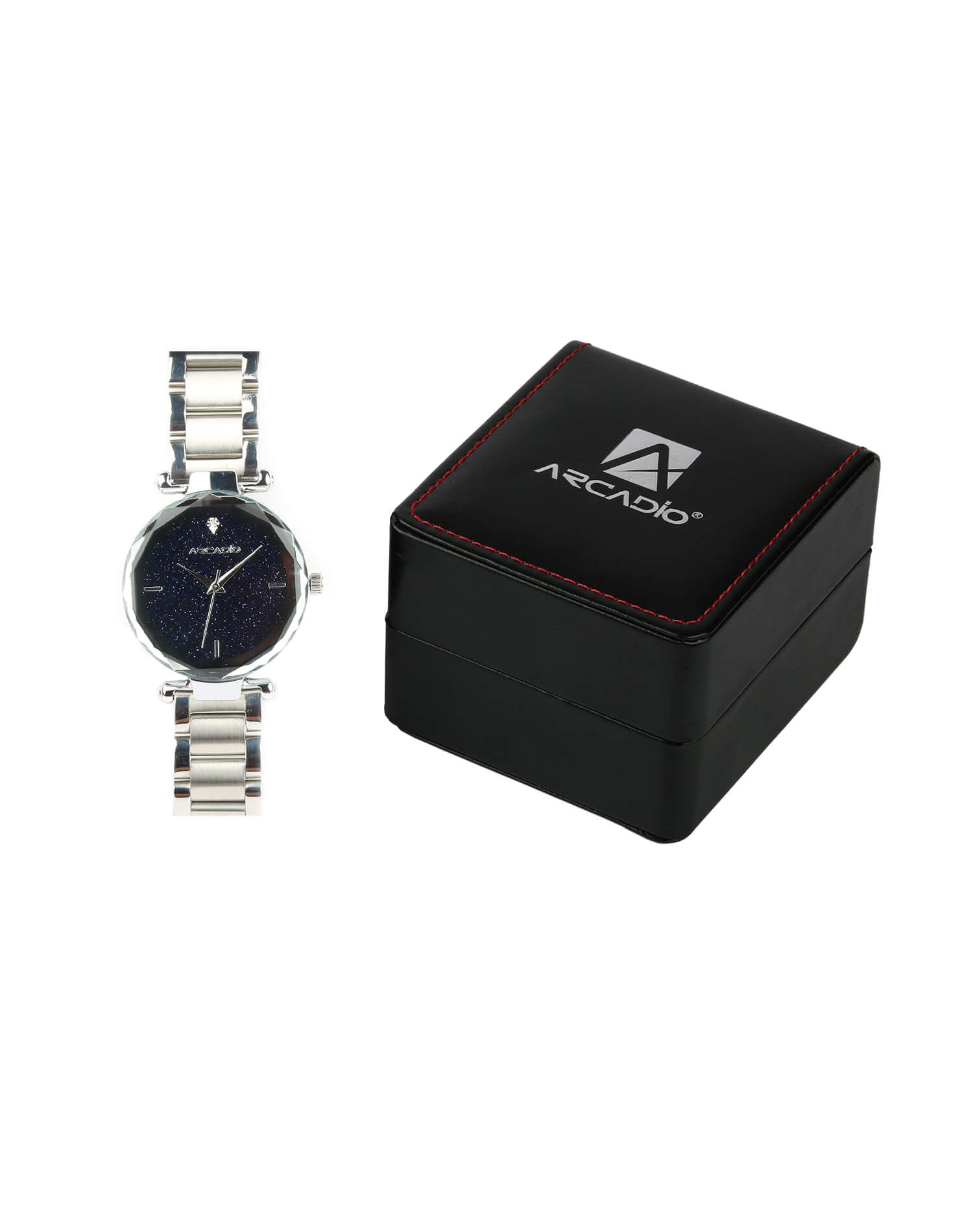 Watches For Women Buy Ladies Watches Online At Best Price In India