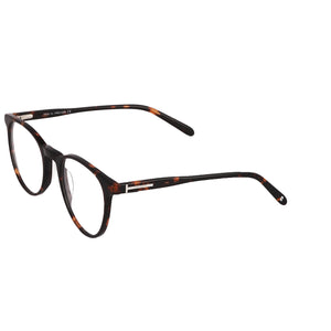 Round Unisex HD Acetate frame SF4441