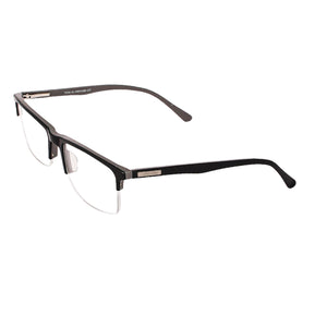 Half-Rim HD Acetate Frame - SF4446