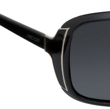 Oval Shaped Polarized Sunglass For Women - AR150 - ARCADIO LIFESTYLE