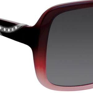 Ornamental Design Sunglass - AR152