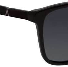 Modified Cat-Eye Polarized Sunglass For Women - AR156 - ARCADIO LIFESTYLE
