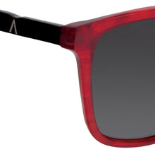 Hi-Fashion Women Polarized Sunglass - AR156 - ARCADIO LIFESTYLE