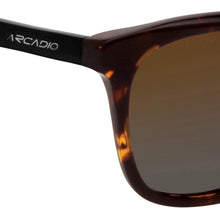 Unisex Fashionable Polarized Sunglass - AR158 - ARCADIO LIFESTYLE