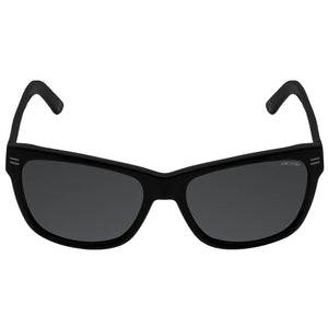 Hi-Fashion Polarized Sunglass - AR179