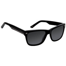 Hi-Fashion Polarized Sunglass - AR179 - ARCADIO LIFESTYLE