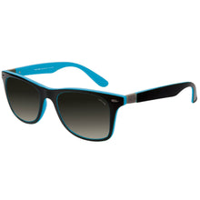 Unisex Fashionable Polarized Sunglass - AR189 - ARCADIO LIFESTYLE