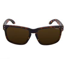 Unisex Rectangular Sunglass - AR207 - ARCADIO LIFESTYLE