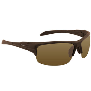 Sports Sunglass - AR209