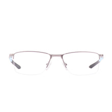 New age 3-POINT FIT sporty half frame - SP2202