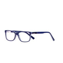 Designer Masterpeice - Hand made acetate frame - SF4403 - ARCADIO LIFESTYLE