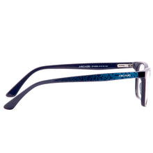 Trendy Acetate Frame for Modern Women - SF496 - ARCADIO LIFESTYLE