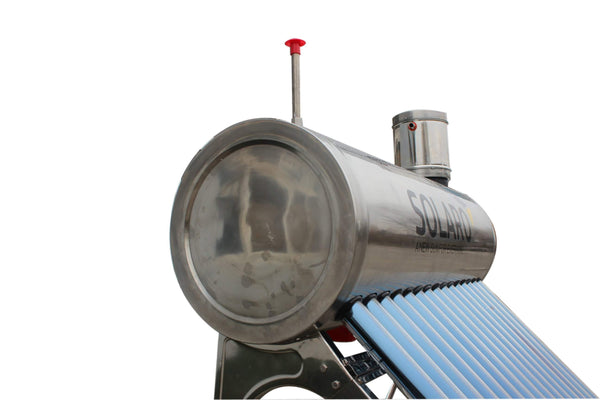 Antigel superconcentrat SOLAR PROTECT