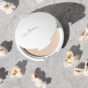 Translucent Corn Perfecting Powder thumbnail