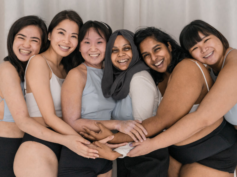 Founder Series: Joanne Ang from Kansoskin