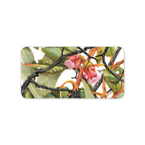 Open image in slideshow, Rectangle Gift Tag: Sweedman's Mallee