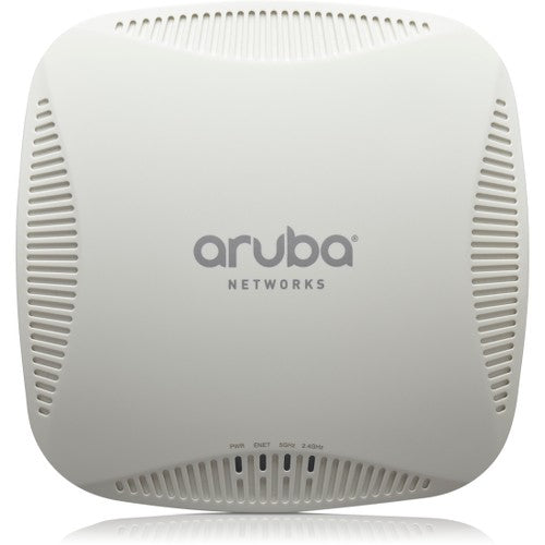 http://www.ebay.com/i/Aruba-Instant-IAP-205-IEEE-802-11ac-867-Mbit-s-Wireless-Access-Point-ISM-Band-/302093591216