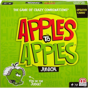 http://www.ebay.com/i/Apples-Apples-Mattel-Junior-Party-Game-/122844106214