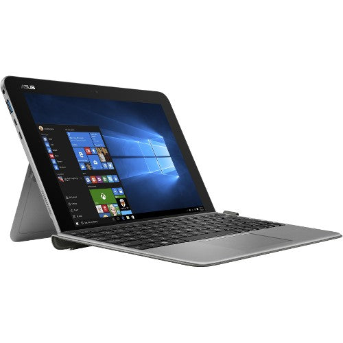http://www.ebay.com/i/Asus-Transformer-Mini-T102HA-D4-GR-10-1-Touchscreen-2-1-Notebook-Intel-Ato-/302562279694