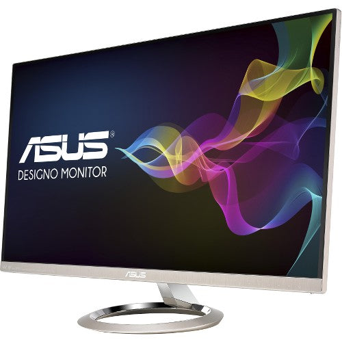 http://www.ebay.com/i/Asus-Designo-MX27UC-27-LED-LCD-Monitor-16-9-5-ms-/122846892936