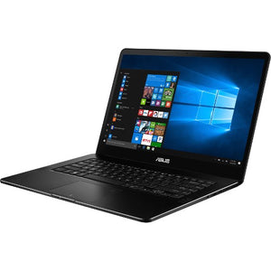 http://www.ebay.com/i/Asus-ZenBook-Pro-UX550VE-DB71T-15-6-Touchscreen-LCD-Notebook-Intel-Core-i7-7-/292289044140