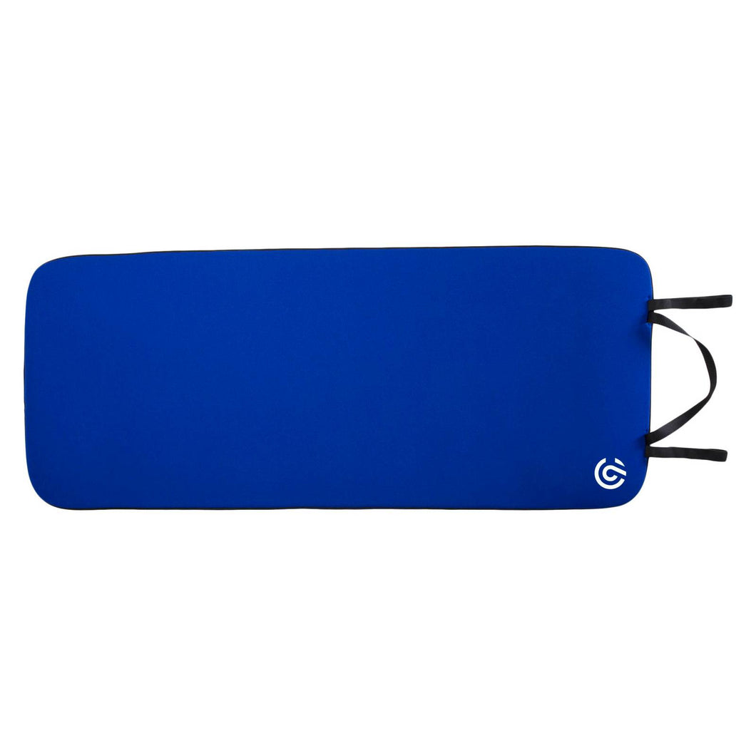 http://www.ebay.com/i/Core-Cloth-Fitness-Mat-C9-Champion-174-/272261706766