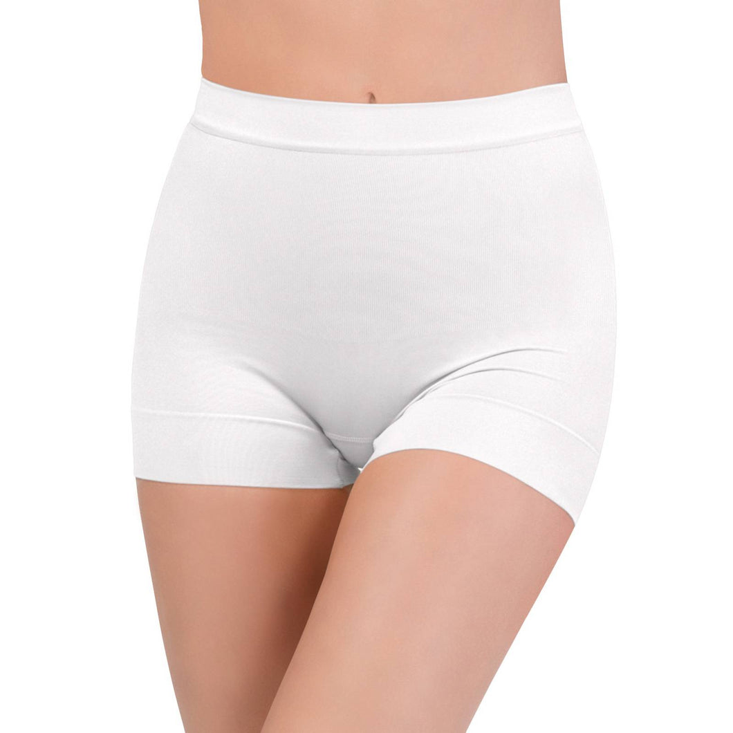 http://www.ebay.com/i/Assets-174-Spanx-174-Womens-All-Around-Smoothers-Seamless-Shaping-Gir-/302528822306