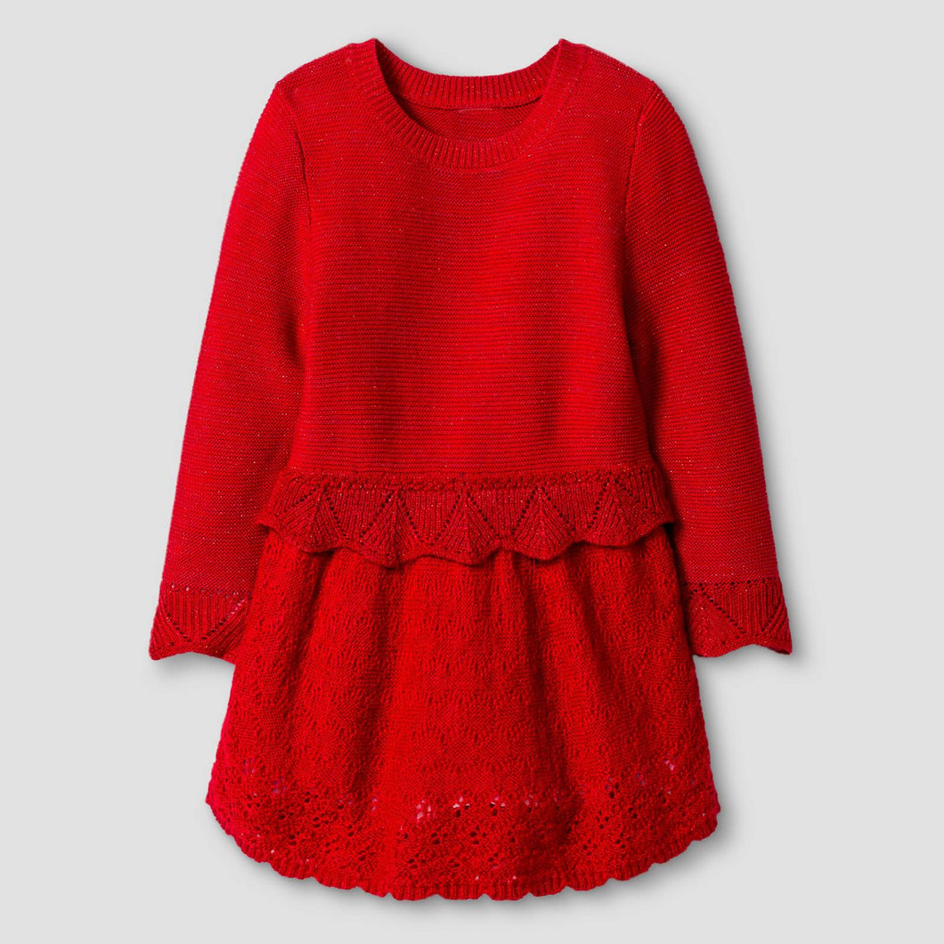 http://www.ebay.com/i/Baby-Girls-Sweater-Dress-Cat-Jack-153-Red-Pop-18-M-/302236946806