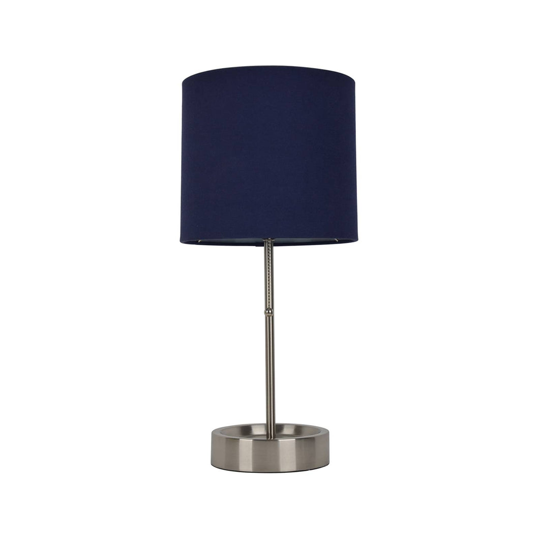 http://www.ebay.com/i/Stick-Desk-Lamp-Navy-Blue-Room-Essentials-153-/272858088233