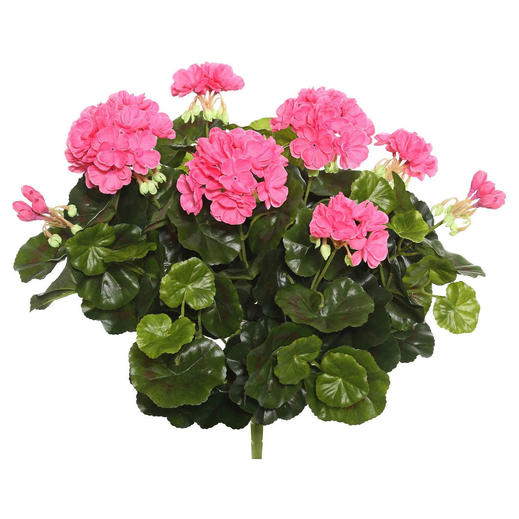 http://www.ebay.com/i/Artificial-Geranium-Bush-17-5-Pink-Vickerman-/282671837756