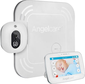 http://www.ebay.com/i/Angelcare-Baby-Movement-and-Video-Monitor-4-3-Screen-White-/192218648744
