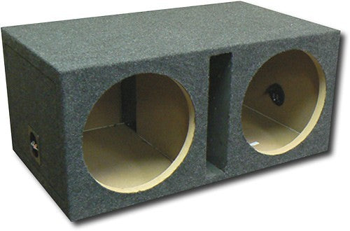 http://www.ebay.com/i/ATREND-10-Dual-Ported-Shared-Chamber-Subwoofer-Enclosure-Charcoal-/192169348412
