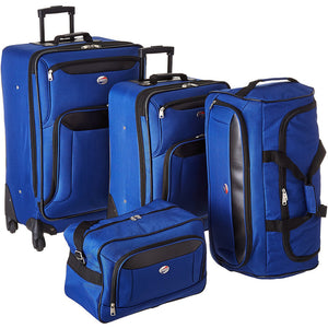 http://www.ebay.com/i/American-Tourister-Brookfield-Navy-4-Pc-Luggage-Set-2-Spinners-Bag-Duffle-/323032133346