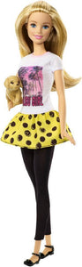 http://www.ebay.com/i/Barbie-and-Her-Sisters-Great-Puppy-Chase-Adventure-Doll-Blonde-Hair-/362154207769