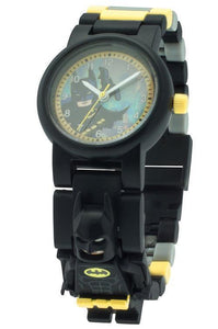 http://www.ebay.com/i/LEGO-Batman-Movie-Batman-Watch-/172973309934