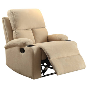 http://www.ebay.com/i/Accent-Chairs-Acme-Furniture-Beige-/302444383192