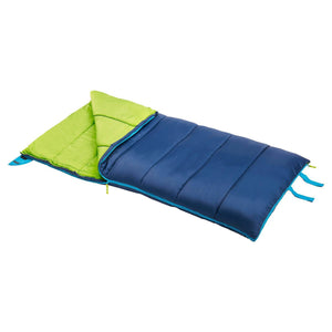 http://www.ebay.com/i/3lb-40-Degree-Sleeping-Bag-True-Navy-Embark-153-/282741808771