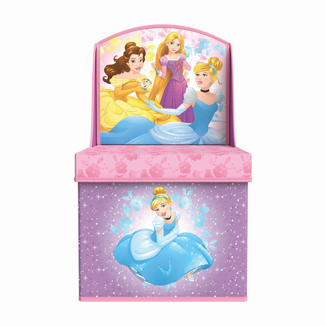 http://www.ebay.com/i/Disney-Princess-Tidy-Town-Jumbo-Collapsible-Chair-Storage-/173043428153