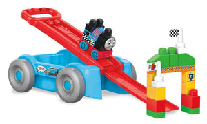 http://www.ebay.com/i/Mega-Bloks-Thomas-Friends-Racing-Railway-Wagon-/172977084697