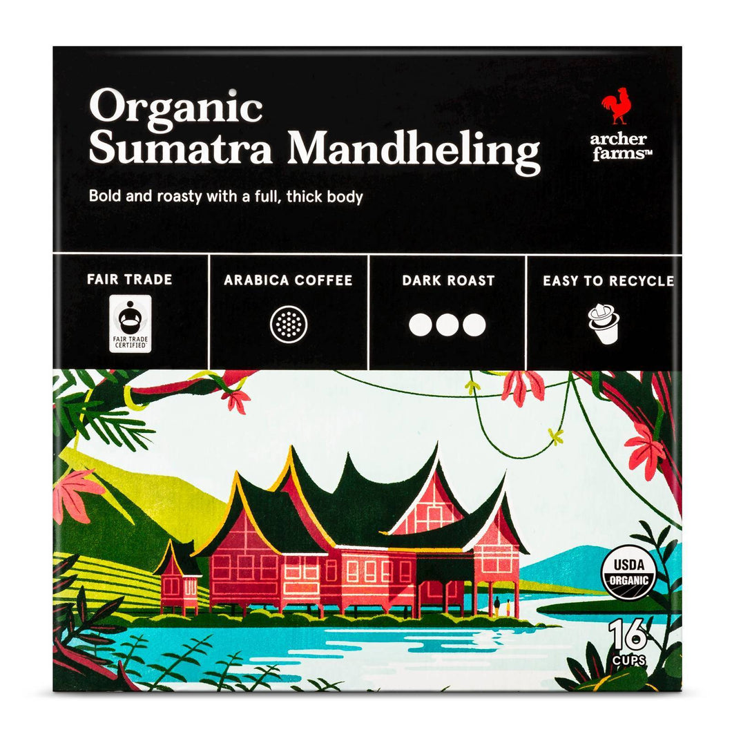 http://www.ebay.com/i/Organic-Sumatra-Mandheling-Dark-Roast-Coffee-Single-Serve-Pods-16ct-Arc-/282463927285